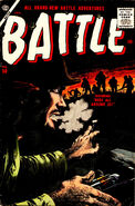 Battle Vol 1 50