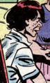 Billy Molt (Earth-616) from Incredible Hulk Vol 1 267 001.png