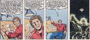 Bob Layton from Amazing Spider-man Vol 1 232