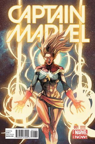 File:Captain Marvel Vol 8 1 Yu Variant.jpg