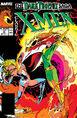 Classic X-Men Vol 1 37.jpg
