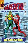 Daredevil Vol 1 18