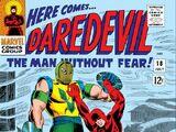 Daredevil Vol 1 18