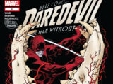 Daredevil Vol 3 21