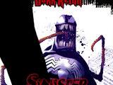 Dark Reign: Sinister Spider-Man Vol 1 1