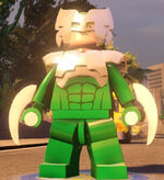 David Cannon (Earth-13122) from LEGO Marvel's Avengers 0001