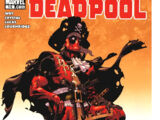 Deadpool Vol 4 14