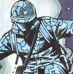 Dmitri (Earth-616) from Iron Man Vol 3 10 001