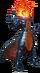 Dormammu (Earth-30847)