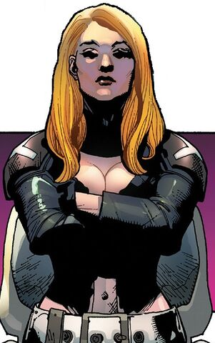 File:Emma Frost (Earth-616) from IVX Vol 1 1 001.jpg