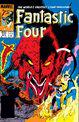 Fantastic Four Vol 1 277.jpg
