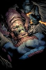 Galan (Earth-807128) from Fantastic Four Vol 1 575 001