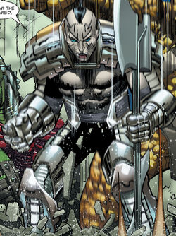 Hiroim (Earth-616) from World War Hulk Vol 1 2 0001