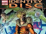 Identity Disc Vol 1 5