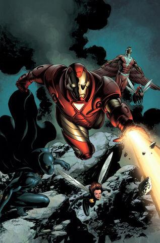 File:Iron Man Vol 3 85 Textless.jpg