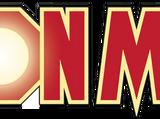 Iron Man Vol 5