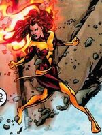 Jean Grey (Earth-8649) from Exiles Vol 1 4 0001