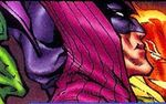 Jonathan Powers (Earth-2108) from What If? Civil War Vol 1 1 0001