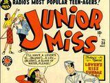 Junior Miss Vol 2 38