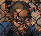 Lucas Bishop (Earth-1191) from X-Factor Vol 3 27 0001