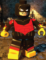 Markus Ettlinger (Earth-13122) from LEGO Marvel Super Heroes 2 001