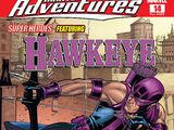 Marvel Adventures: Super Heroes Vol 1 14