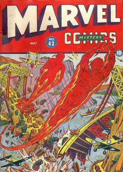 Marvel Mystery Comics Vol 1 43.jpg