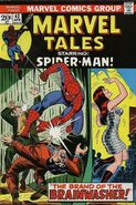 Marvel Tales Vol 2 42