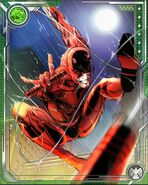 Matthew Murdock (Earth-616) from Marvel War of Heroes 026