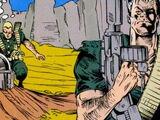 Monkey-Wrenchers (Earth-928)