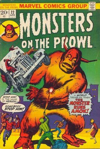 File:Monsters on the Prowl Vol 1 22.jpg