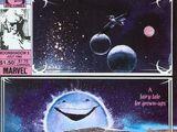 Moonshadow Vol 1 3