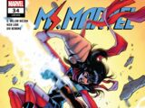 Ms. Marvel Vol 4 34