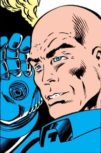 Obadiah Stane (Earth-616) from Iron Man Vol 1 200 0001