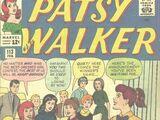 Patsy Walker Vol 1 113