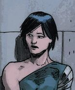 Philippa Sontag (Earth-616) from Magneto Vol 3 17 001