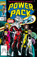 Power Pack Vol 1 62