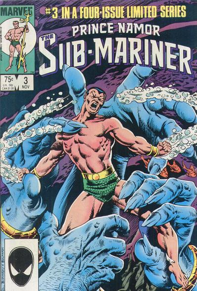 Prince Namor the Sub-Mariner Vol 1 3.jpg