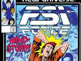 Psi-Force Vol 1 9