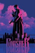 Punisher Vol 12 16 Textless