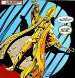 Robert Brasman (Earth-616) from Alpha Flight Vol 1 121 001