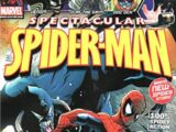 Spectacular Spider-Man (UK) Vol 1 175
