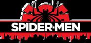 Spider-Men Logo