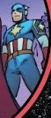 Steven Rogers (Earth-Unknown) from Infinity Countdown Captain Marvel Vol 1 1 001