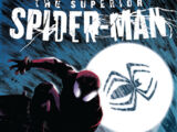 Superior Spider-Man Vol 1 3