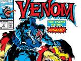 Venom Enemy Within Vol 1 3