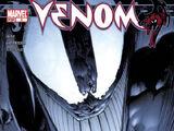 Venom Vol 1 5
