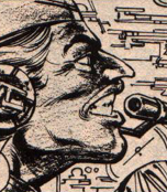 File:Verdi (Earth-791) from Marvel Preview Vol 1 15 001.png