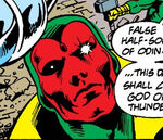 Vision (Earth-8910) from Excalibur Vol 1 14 0001