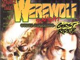 Werewolf by Night Vol 2 6